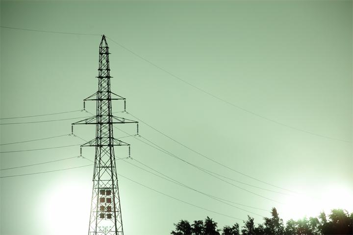 tettou-light.jpg
